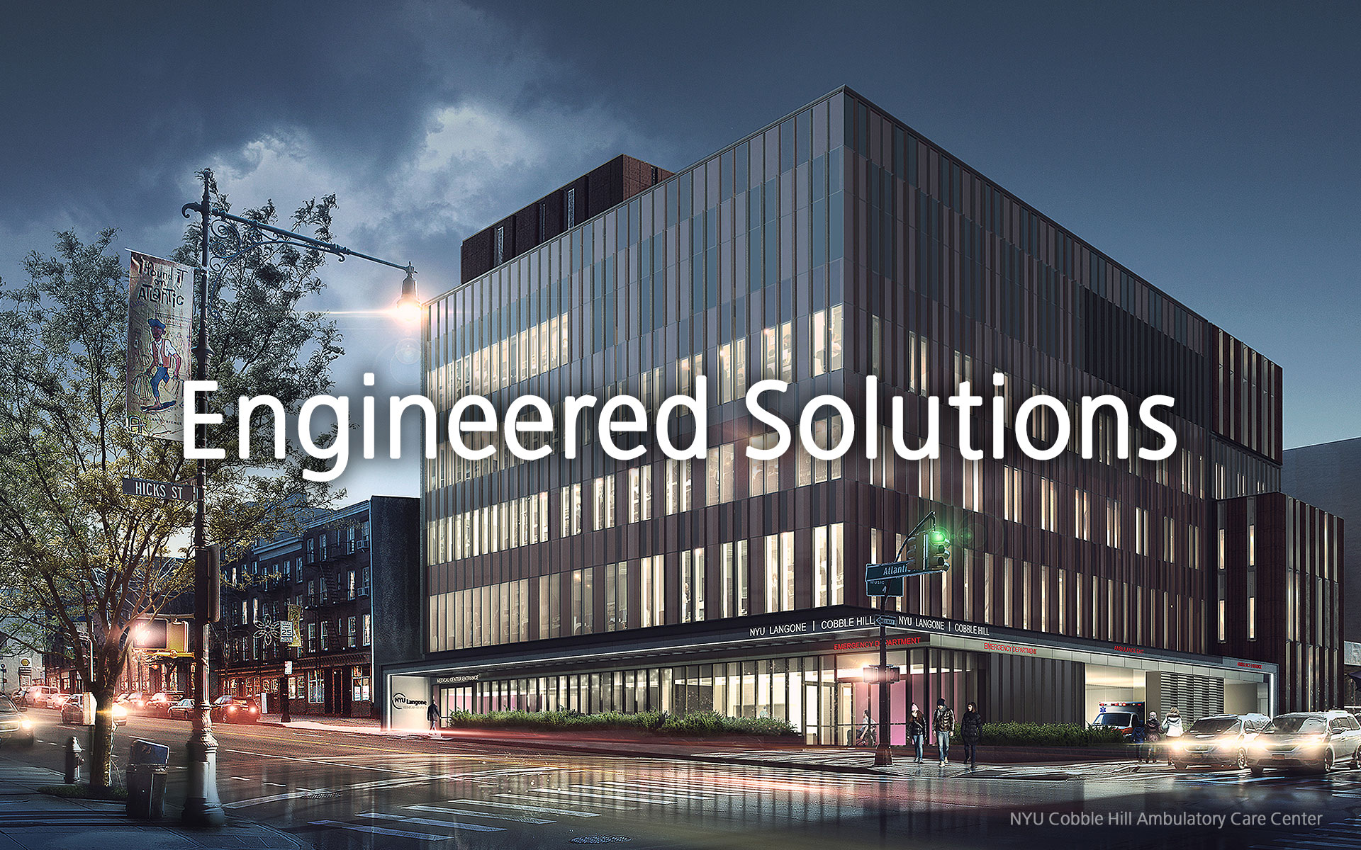 EME GROUP - Consulting Engineers